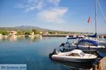 JustGreece.com Agios Andreas | Messenia Peloponnese | Greece  9 - Foto van JustGreece.com