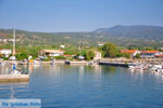 JustGreece.com Agios Andreas | Messenia Peloponnese | Greece  11 - Foto van JustGreece.com