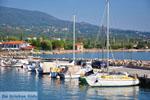 JustGreece.com Agios Andreas | Messenia Peloponnese | Greece  12 - Foto van JustGreece.com