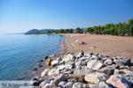 Agios Andreas | Messenia Peloponnese | Greece  13 - Photo JustGreece.com