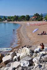 JustGreece.com Agios Andreas | Messenia Peloponnese | Greece  15 - Foto van JustGreece.com