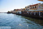 Koroni | Messenia Peloponnese | Greece  1 - Photo JustGreece.com