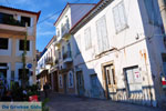 JustGreece.com Koroni | Messenia Peloponnese | Greece  2 - Foto van JustGreece.com