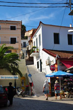 JustGreece.com Koroni | Messenia Peloponnese | Greece  3 - Foto van JustGreece.com