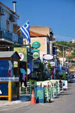 JustGreece.com Koroni | Messenia Peloponnese | Greece  6 - Foto van JustGreece.com