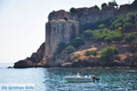 JustGreece.com Koroni | Messenia Peloponnese | Greece  7 - Foto van JustGreece.com