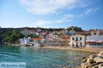 JustGreece.com Koroni | Messenia Peloponnese | Greece  9 - Foto van JustGreece.com