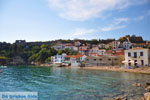 Koroni | Messenia Peloponnese | Greece  10 - Foto van JustGreece.com