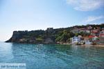 Koroni | Messenia Peloponnese | Greece  11 - Photo JustGreece.com