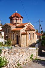 JustGreece.com Koroni | Messenia Peloponnese | Greece  13 - Foto van JustGreece.com