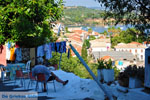 JustGreece.com Koroni | Messenia Peloponnese | Greece  15 - Foto van JustGreece.com