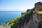 JustGreece.com Koroni | Messenia Peloponnese | Greece  16 - Foto van JustGreece.com