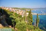 JustGreece.com Koroni | Messenia Peloponnese | Greece  17 - Foto van JustGreece.com
