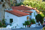 Koroni | Messenia Peloponnese | Greece  18 - Photo JustGreece.com