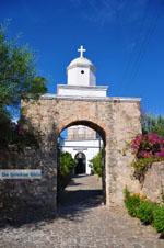Koroni   Messenia Peloponnese   Greece  20 - Photo JustGreece.com
