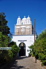 Koroni | Messenia Peloponnese | Greece  21 - Photo JustGreece.com