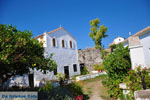 JustGreece.com Koroni | Messenia Peloponnese | Greece  24 - Foto van JustGreece.com
