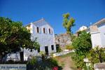 Koroni | Messenia Peloponnese | Greece  24 - Photo JustGreece.com