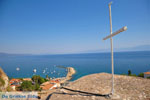 JustGreece.com Koroni | Messenia Peloponnese | Greece  27 - Foto van JustGreece.com