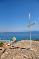 Koroni | Messenia Peloponnese | Greece  28 - Photo JustGreece.com