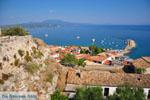 JustGreece.com Koroni | Messenia Peloponnese | Greece  29 - Foto van JustGreece.com