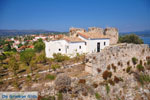 JustGreece.com Koroni | Messenia Peloponnese | Greece  30 - Foto van JustGreece.com