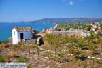 JustGreece.com Koroni | Messenia Peloponnese | Greece  31 - Foto van JustGreece.com