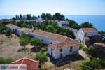 Koroni | Messenia Peloponnese | Greece  33 - Photo JustGreece.com