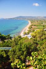 JustGreece.com Koroni   Messenia Peloponnese   Greece  34 - Foto van JustGreece.com