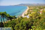 JustGreece.com Koroni | Messenia Peloponnese | Greece  35 - Foto van JustGreece.com