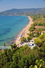 JustGreece.com Koroni | Messenia Peloponnese | Greece  36 - Foto van JustGreece.com