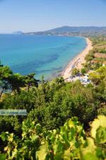 Koroni | Messenia Peloponnese | Greece  37 - Photo JustGreece.com