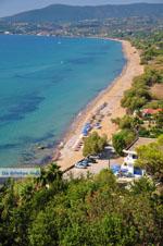 JustGreece.com Koroni | Messenia Peloponnese | Greece  38 - Foto van JustGreece.com