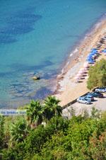 Koroni | Messenia Peloponnese | Greece  39 - Photo JustGreece.com