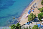JustGreece.com Koroni | Messenia Peloponnese | Greece  40 - Foto van JustGreece.com