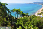 Koroni | Messenia Peloponnese | Greece  41 - Photo JustGreece.com