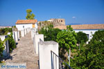 JustGreece.com Koroni | Messenia Peloponnese | Greece  42 - Foto van JustGreece.com