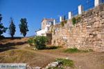 Koroni | Messenia Peloponnese | Greece  45 - Photo JustGreece.com