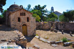 JustGreece.com Koroni | Messenia Peloponnese | Greece  46 - Foto van JustGreece.com