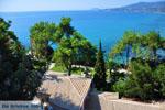 Koroni | Messenia Peloponnese | Greece  48 - Foto van JustGreece.com