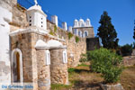 JustGreece.com Koroni | Messenia Peloponnese | Greece  50 - Foto van JustGreece.com