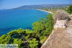 Koroni | Messenia Peloponnese | Greece  52 - Photo JustGreece.com