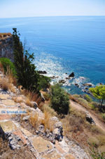 JustGreece.com Koroni | Messenia Peloponnese | Greece  53 - Foto van JustGreece.com