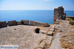 JustGreece.com Koroni | Messenia Peloponnese | Greece  56 - Foto van JustGreece.com