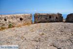 Koroni | Messenia Peloponnese | Greece  57 - Foto van JustGreece.com