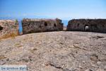 Koroni | Messenia Peloponnese | Greece  58 - Photo JustGreece.com