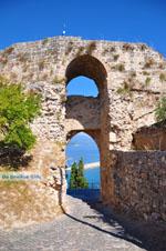 Koroni | Messenia Peloponnese | Greece  63 - Foto van JustGreece.com
