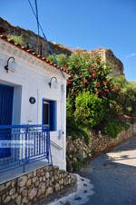 Koroni | Messenia Peloponnese | Greece  65 - Photo JustGreece.com