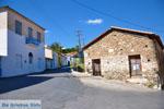 Koroni | Messenia Peloponnese | Greece  66 - Photo JustGreece.com