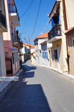 Koroni | Messenia Peloponnese | Greece  67 - Foto van JustGreece.com
